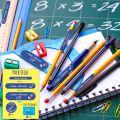 School Pack 0