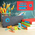 Pack Ecole Essentiel Photo 0
